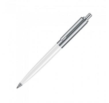 Ручка Knight (Ritter Pen), Німеччина