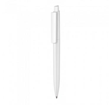 Пластикова ручка Crest (Ritter Pen)