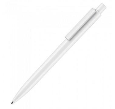 Пластикова ручка Peak (Ritter Pen)
