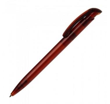 Ручка пластикова Clear Frozen (Ritter Pen), Німеччина