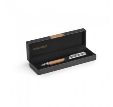 Ручка в подарунковому футлярі Es-381401