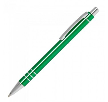 Металева ручка Glance (Ritter Pen)