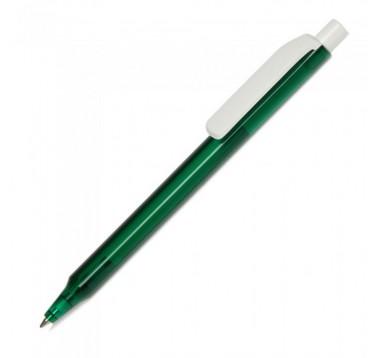 Ручка пластикова ES1 (Prodir), Швейцарія