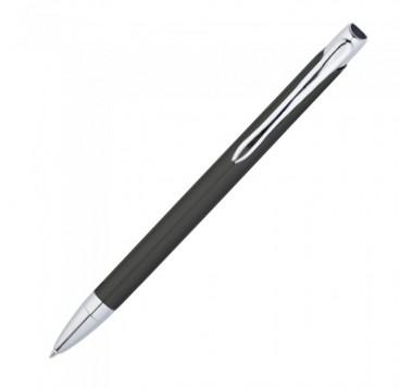 Ручка металева Serrat Es-391392