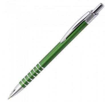 Ручка металева Es-953808