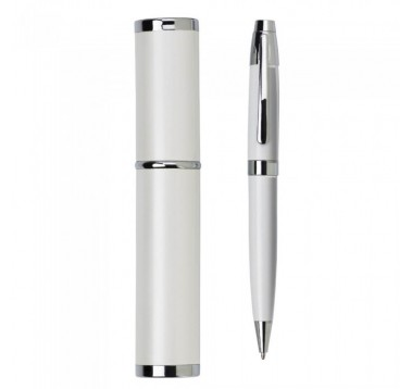Ручка металева Es-954580