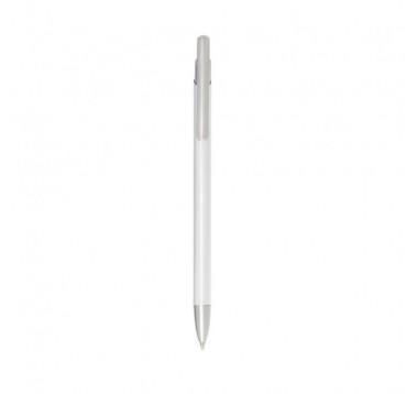 Металева ручка алюмінієва Es-957983