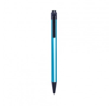 Ручка алюмінієва Es-958463