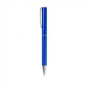 Ручка алюмінієва металева  Es-958471