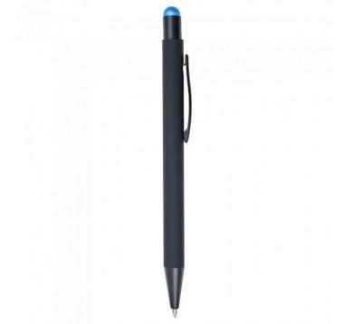 Ручка зі стилусом Es-958477