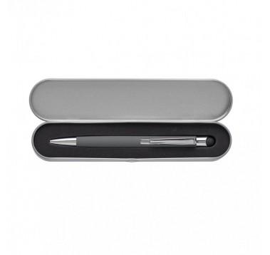 Ручка зі стилусом Es-959183