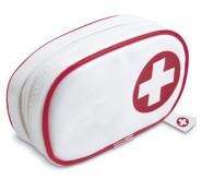 Медичний набір First-aid Kit