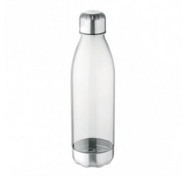 Пляшка тританова Aspen 600 мл
