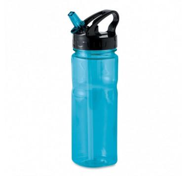 Пляшка пластикова Nina 500 мл