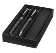 Ручки від виробника Balmain