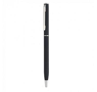 Ручка металева Slim metall Es-641100
