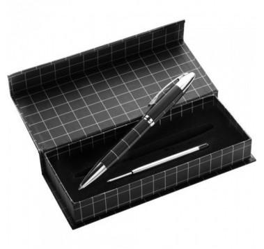 Набір ручок в стильній упаковці Es-2055-0