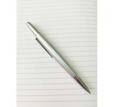 Ручка металева Venir Es-106117