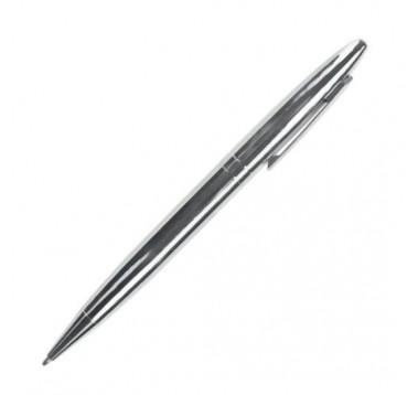 Ручка металева Della