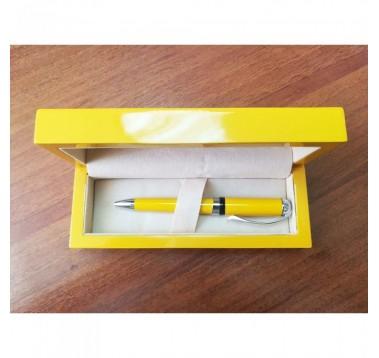 Ручка металева Vena Es-953388