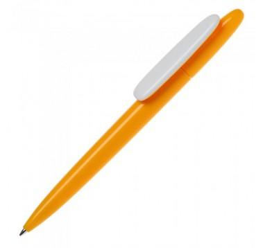 Ручка пластикова DS5 (Prodir)