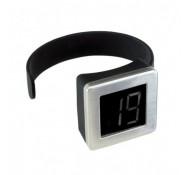 Електронний термометр для напоїв Bolero