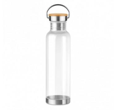 Пляшка тританова Helsinki Basic 800 мл