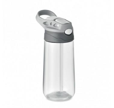 Пляшка тританова Shiku 450 мл