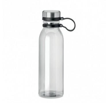 Пляшка пластикова Iceland Rpet 780 мл