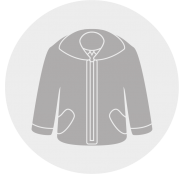 Куртки (0)