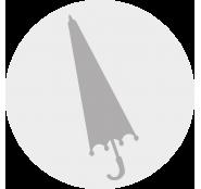 Парасолі-тростини (10)