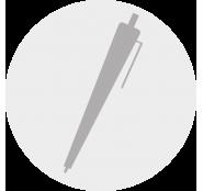 Пластикові ручки (118)