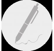 Металеві ручки (82)