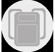 Рюкзаки (15)