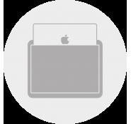 Сумки для ноутбука, планшета (3)