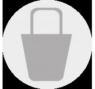 Сумки для покупок (28)