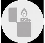 Запальнички (1)