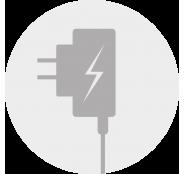 Зарядні пристрої (17)