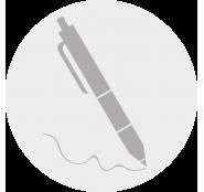 Еко ручки, олівці (16)