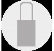 Еко сумки (25)
