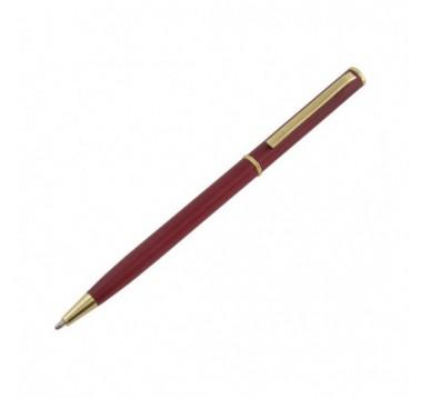 Ручка металева Cora