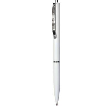 Ручка пластикова Europen Us