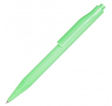 Ручка пластикова Softplast Es-391644