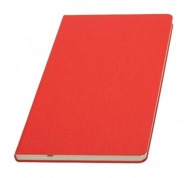 Записна книжка Caribe А5 Es-165688