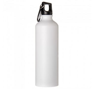 Пляшка алюмінієва 750 мл Es-394633