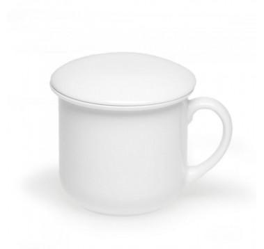 Набір керамічний для чаю 330 мл Es-883300