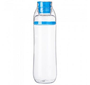 Пляшка пластикова 750 мл Es-957288
