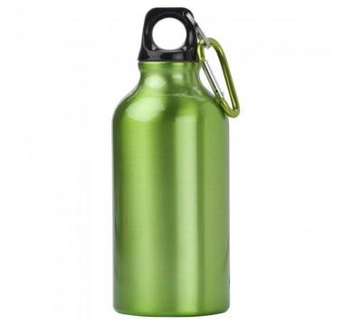 Пляшка алюмінієва Mion 400 мл Es-957552