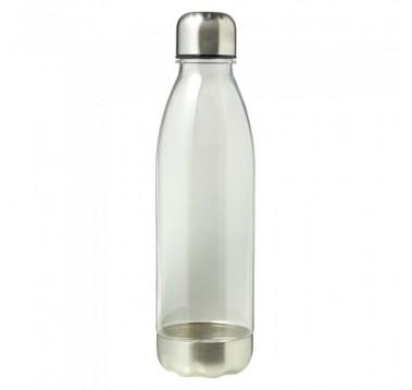 Пляшка пластикова 650 мл Es-958225