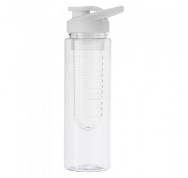 Пляшка тританова Clio 700 мл Es-958697